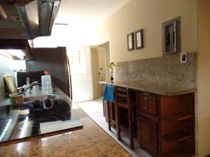 Apartamento En Venta En Caracas - La Alameda Código FLEX: 15-8753 No.15
