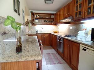 Apartamento En Venta En Caracas - La Alameda Código FLEX: 15-8753 No.17