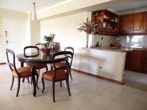 Apartamento En Venta En Caracas - La Alameda Código FLEX: 15-8753 No.11