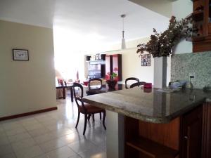 Apartamento En Venta En Caracas - La Alameda Código FLEX: 15-8753 No.13
