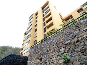 Apartamento En Venta En Caracas - La Alameda Código FLEX: 15-8753 No.1