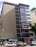 Apartamento En Venta En Caracas, Altamira Sur, Venezuela, VE RAH: 15-8482