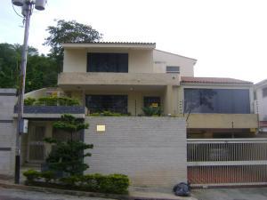 Casa En Venta En Valencia, El Bosque, Venezuela, VE RAH: 15-8499