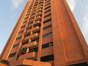 Apartamento En Venta En Caracas, La Bonita, Venezuela, VE RAH: 15-8518