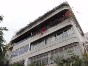 Apartamento En Venta En Caracas, Lomas De Las Mercedes, Venezuela, VE RAH: 15-8540