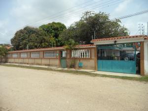 Casa En Venta En Higuerote, Higuerote, Venezuela, VE RAH: 15-8557