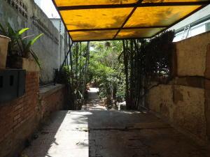 Terreno En Venta En Caracas, Los Palos Grandes, Venezuela, VE RAH: 15-8569