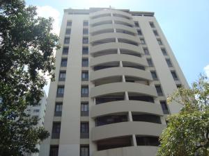 Apartamento En Venta En Caracas, Bello Monte, Venezuela, VE RAH: 15-8576