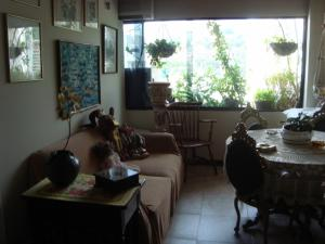 En Venta En Caracas - Bello Monte Código FLEX: 15-8576 No.8