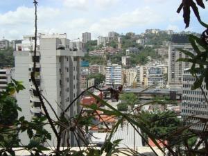 En Venta En Caracas - Bello Monte Código FLEX: 15-8576 No.15