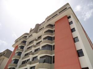 Apartamento En Ventaen San Antonio De Los Altos, Las Minas, Venezuela, VE RAH: 15-8624