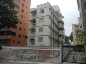 Apartamento En Venta En Caracas, Valle Abajo, Venezuela, VE RAH: 15-8633