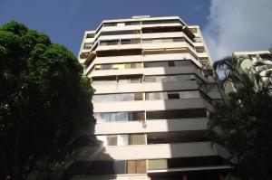 Apartamento En Venta En Caracas, El Peñon, Venezuela, VE RAH: 15-8640