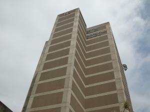 Consultorio Medico  En Ventaen Caracas, San Bernardino, Venezuela, VE RAH: 15-8700