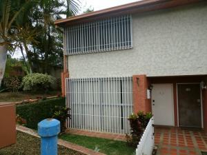 Townhouse En Ventaen Caracas, La Union, Venezuela, VE RAH: 15-10669