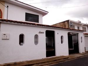 Casa En Venta En La Victoria, La Mora Ii, Venezuela, VE RAH: 15-8680
