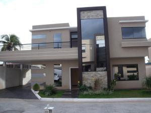 Townhouse En Venta En Ciudad Bolivar, Andres Eloy Blanco, Venezuela, VE RAH: 15-4886