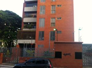 Apartamento En Alquiler En Caracas, La Castellana, Venezuela, VE RAH: 15-8714