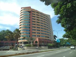 Local Comercial En Venta En Valencia, Kerdell, Venezuela, VE RAH: 15-9034