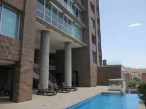 Apartamento En Venta En Caracas, Lomas De Las Mercedes, Venezuela, VE RAH: 15-8739