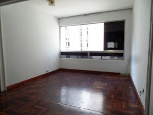 En Venta En Caracas - Santa Fe Norte Código FLEX: 15-8770 No.8