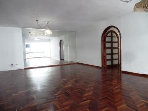 En Venta En Caracas - Santa Fe Norte Código FLEX: 15-8770 No.5