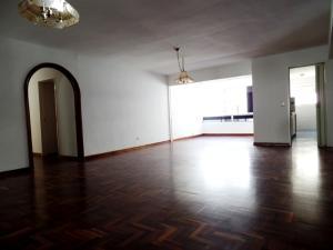 En Venta En Caracas - Santa Fe Norte Código FLEX: 15-8770 No.7