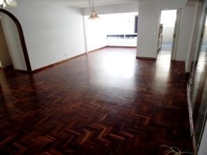 En Venta En Caracas - Santa Fe Norte Código FLEX: 15-8770 No.6