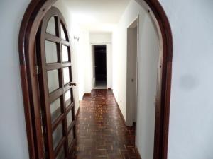 En Venta En Caracas - Santa Fe Norte Código FLEX: 15-8770 No.9