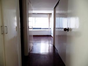 En Venta En Caracas - Santa Fe Norte Código FLEX: 15-8770 No.10