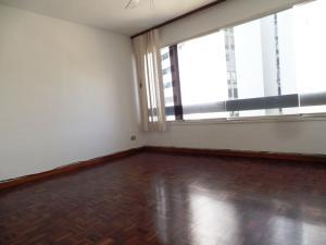 En Venta En Caracas - Santa Fe Norte Código FLEX: 15-8770 No.11