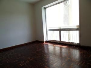 En Venta En Caracas - Santa Fe Norte Código FLEX: 15-8770 No.15