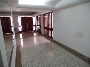 En Venta En Caracas - Santa Fe Norte Código FLEX: 15-8770 No.3