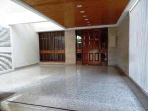 En Venta En Caracas - Santa Fe Norte Código FLEX: 15-8770 No.2