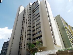 En Venta En Caracas - Santa Fe Norte Código FLEX: 15-8770 No.1