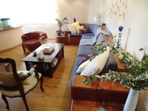 Apartamento En Venta En Caracas - Los Naranjos del Cafetal Código FLEX: 15-8868 No.13