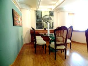 Apartamento En Venta En Caracas - Los Naranjos del Cafetal Código FLEX: 15-8868 No.10