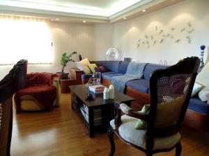Apartamento En Venta En Caracas - Los Naranjos del Cafetal Código FLEX: 15-8868 No.14