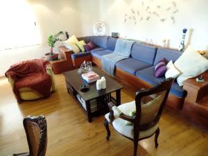 Apartamento En Venta En Caracas - Los Naranjos del Cafetal Código FLEX: 15-8868 No.15