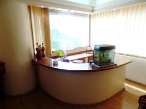Apartamento En Venta En Caracas - Los Naranjos del Cafetal Código FLEX: 15-8868 No.17