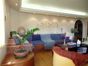 Apartamento En Venta En Caracas - Los Naranjos del Cafetal Código FLEX: 15-8868 No.16
