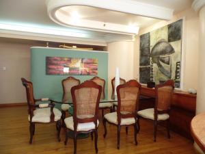 Apartamento En Venta En Caracas - Los Naranjos del Cafetal Código FLEX: 15-8868 No.11