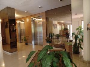 Apartamento En Venta En Caracas - Los Naranjos del Cafetal Código FLEX: 15-8868 No.6