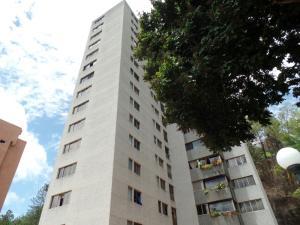 Apartamento En Venta En Caracas - Los Naranjos del Cafetal Código FLEX: 15-8868 No.3