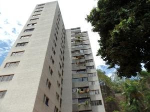 Apartamento En Venta En Caracas - Los Naranjos del Cafetal Código FLEX: 15-8868 No.1