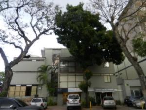Oficina En Venta En Caracas, Las Mercedes, Venezuela, VE RAH: 15-8792