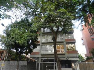 Apartamento En Venta En Caracas, Los Naranjos De Las Mercedes, Venezuela, VE RAH: 15-8795