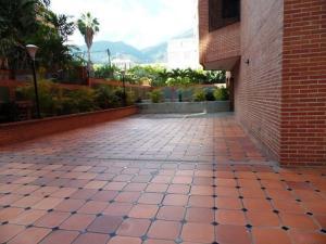 Apartamento En Venta En Caracas - Campo Alegre Código FLEX: 15-8800 No.15