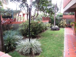 Apartamento En Venta En Caracas - Campo Alegre Código FLEX: 15-8800 No.7