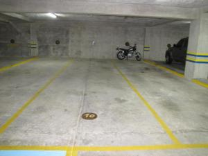 Apartamento En Venta En Caracas - Campo Alegre Código FLEX: 15-8800 No.17